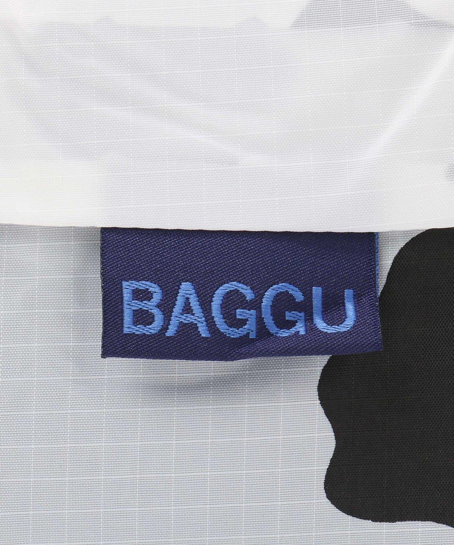 Daily russet(デイリー ラシット) 【BAGGU/バグゥ】BABY BAGGU