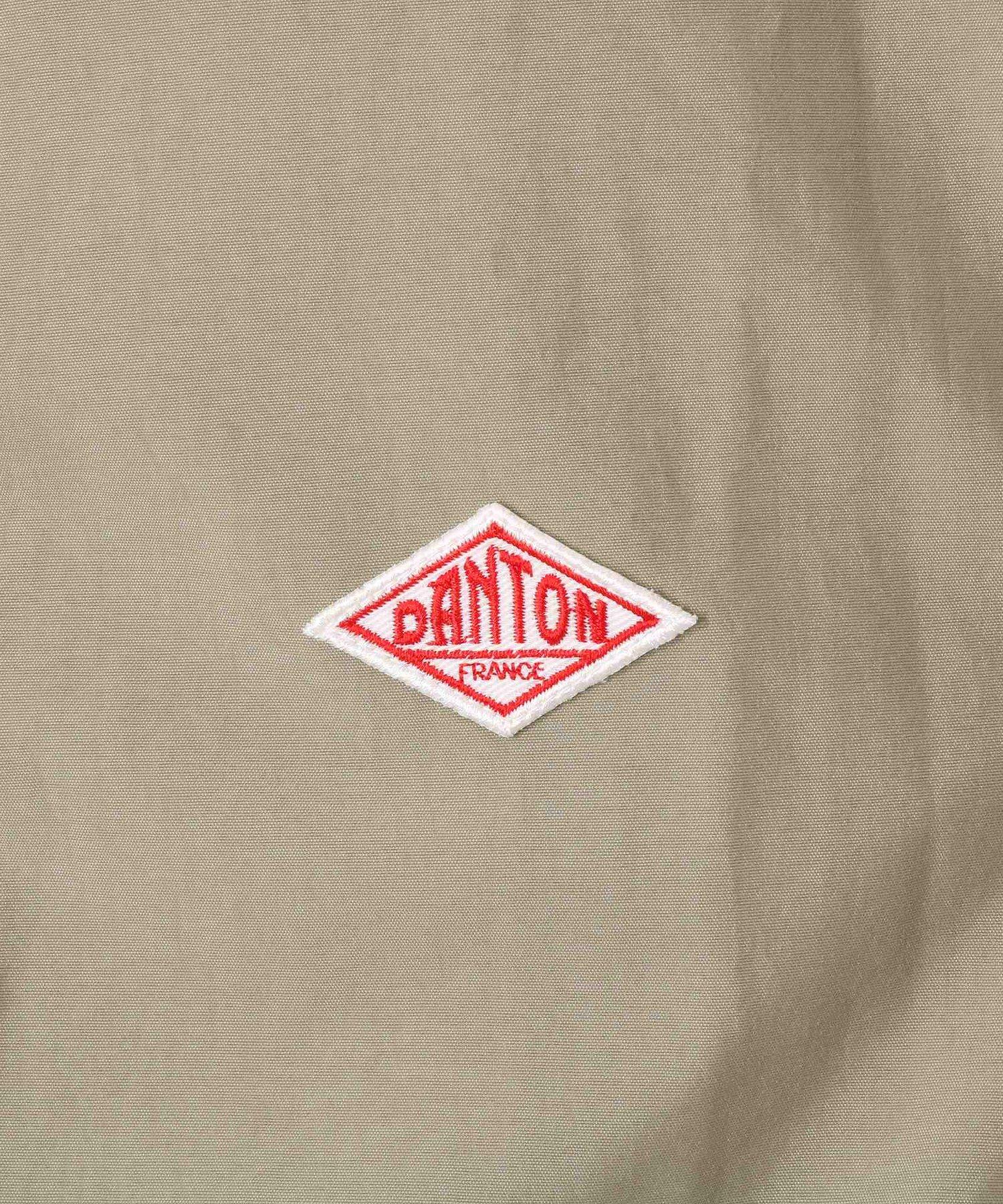 CIAOPANIC TYPY(チャオパニックティピー) 【DANTON/ダントン】コート