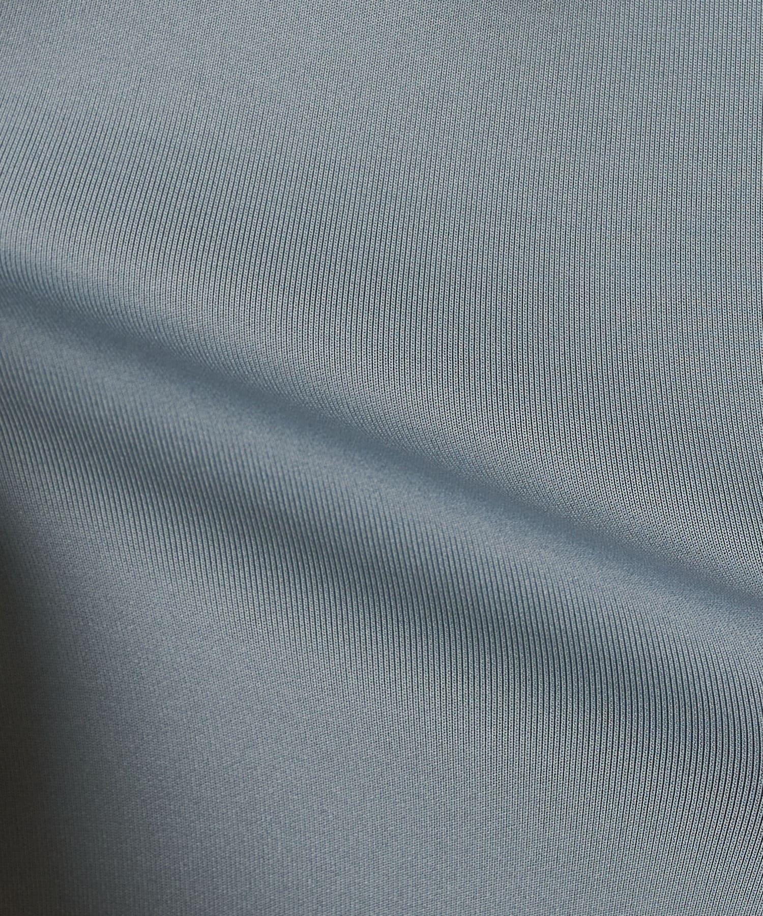 BEARDSLEY(ビアズリー) 《動画付き》ウエストテレコダンボールスカート