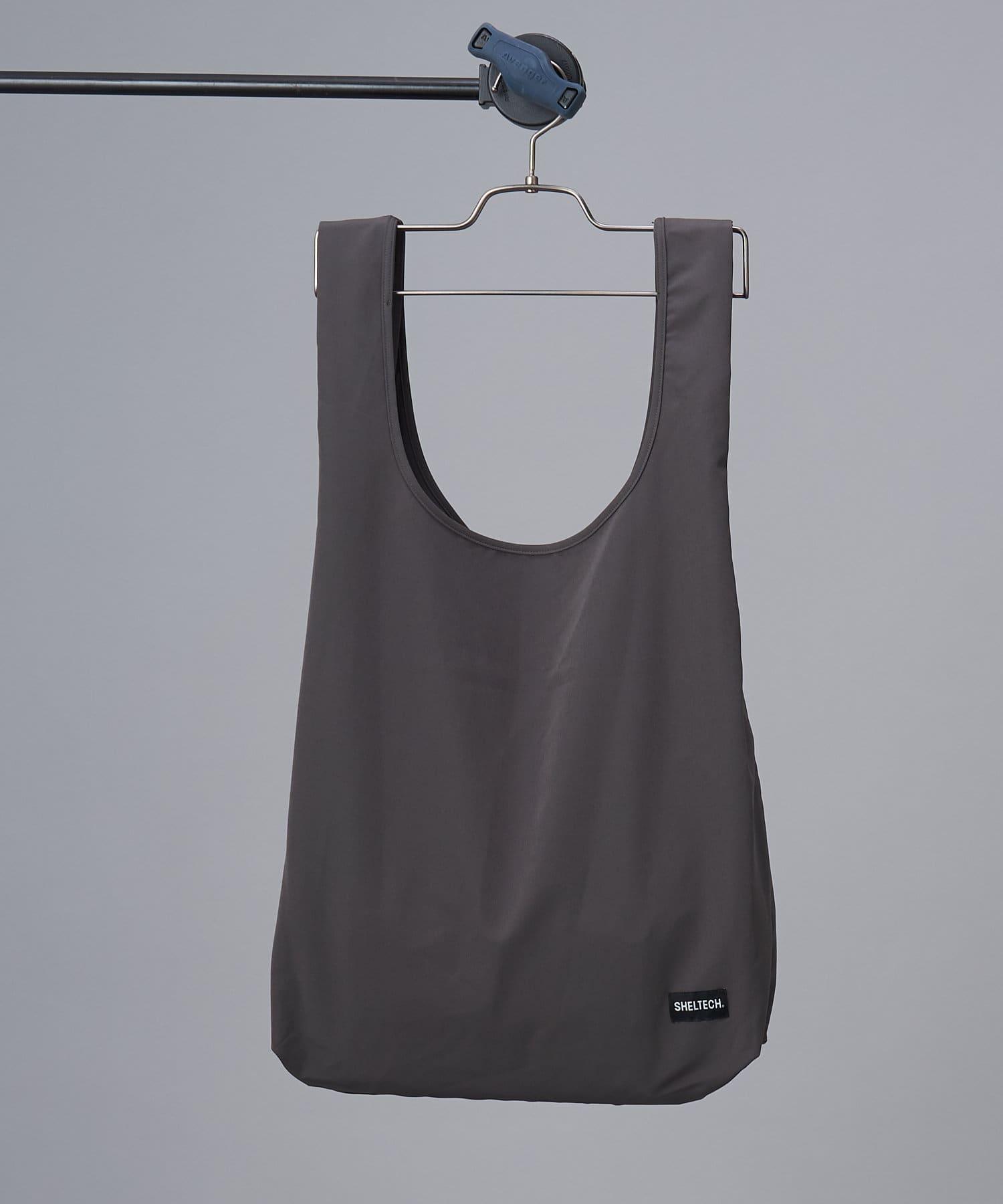 CIAOPANIC(チャオパニック) 【SHELTECH(R)/シェルテック】スナップシャツセットアップ