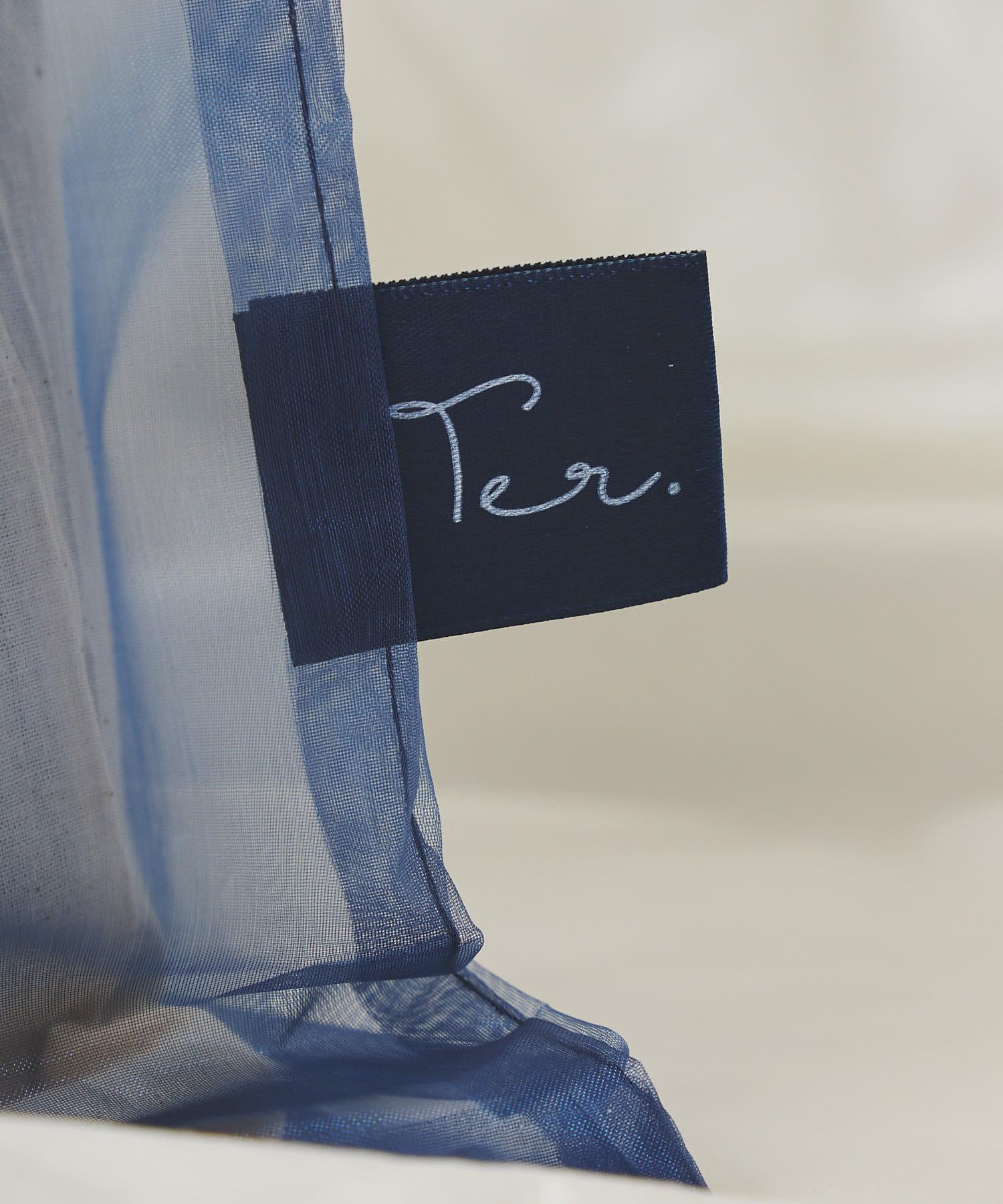 TERRITOIRE(テリトワール) 【気持ちを贈ろう】TERRITOIREオリジナル ギフトセット