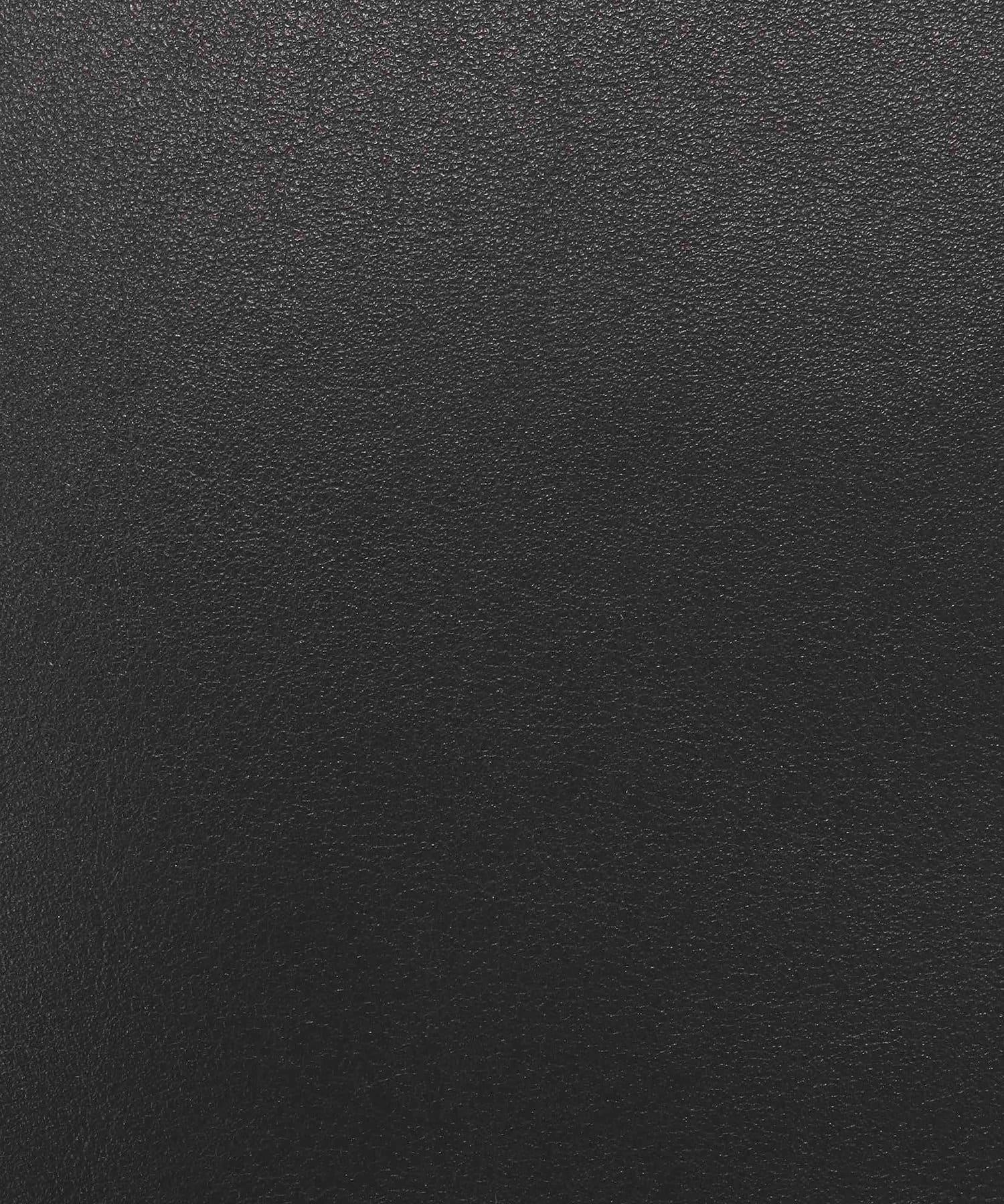 La boutique BonBon(ラブティックボンボン) 【ORSETTO(オルセット)】METALLO バッグ