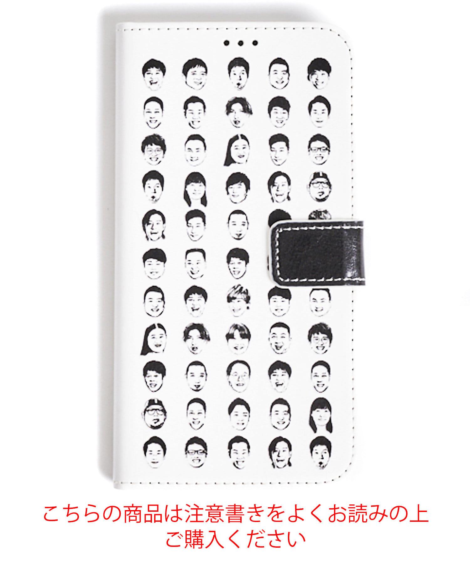 ASOKO(アソコ) ライフスタイル 【YOSHIMOTO】iPhone11ケース<buggy> その他