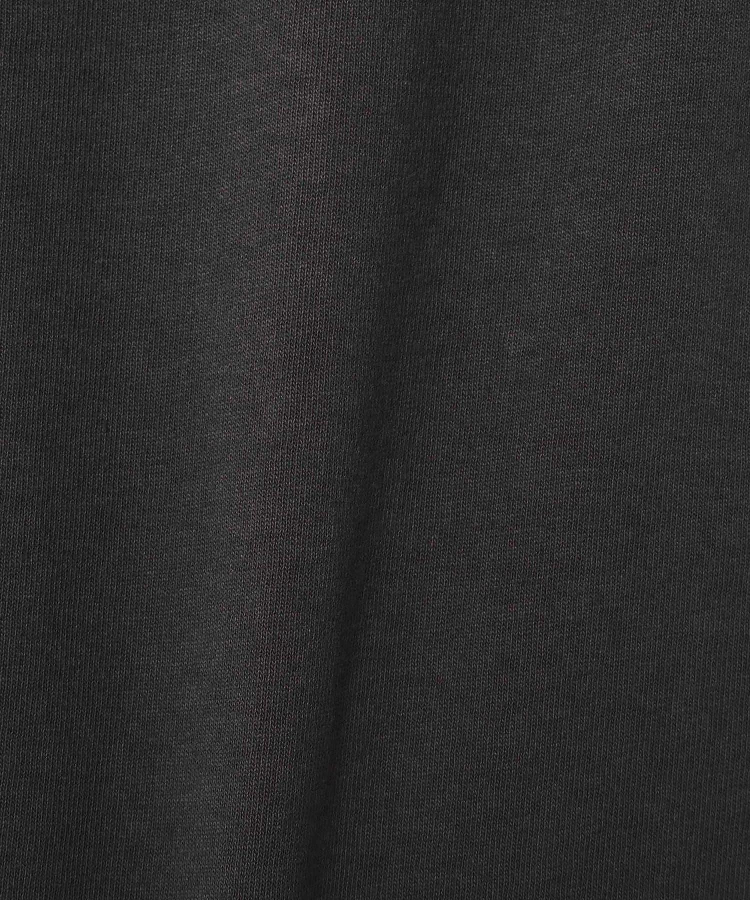 La boutique BonBon(ラブティックボンボン) 【手洗い可】USコットンタンクTシャツ