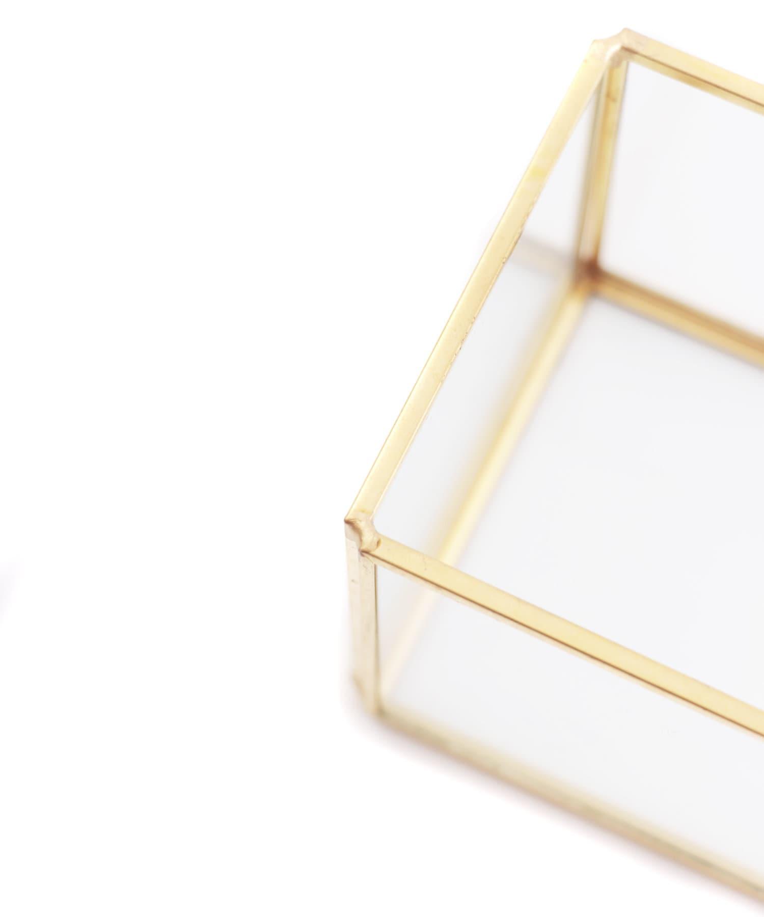 ASOKO(アソコ) 【fem fem fem】ガラスケース