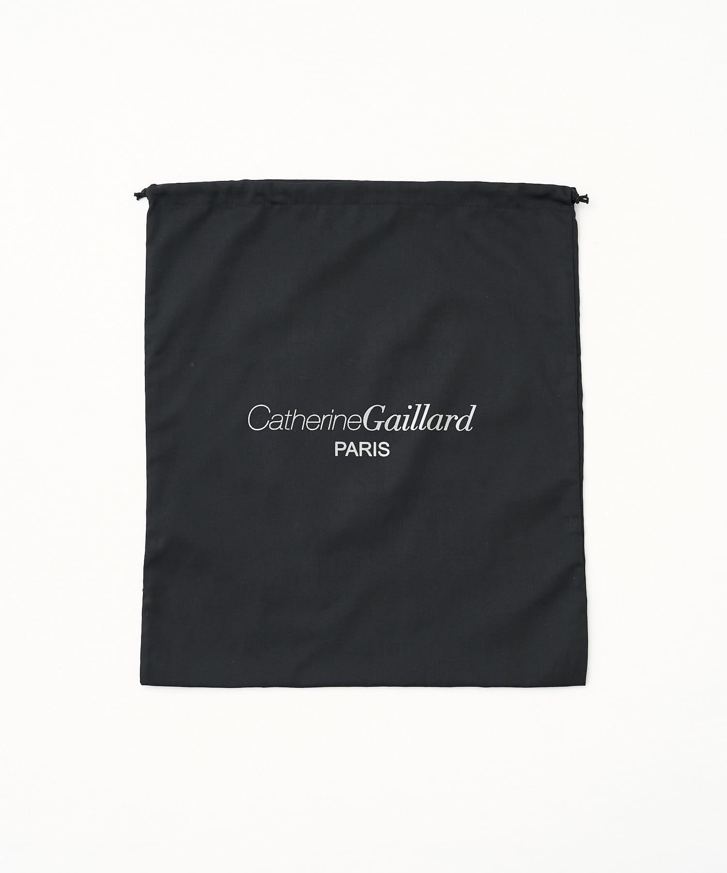 LIVETART(リヴェタート) 《Catherine Gaillard》ショルダーバッグ