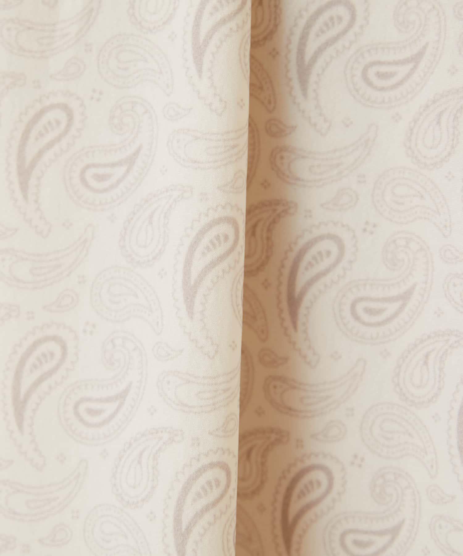 ear PAPILLONNER(イア パピヨネ) 《カタログ掲載商品》ボリュームスリーブギャザーワンピース