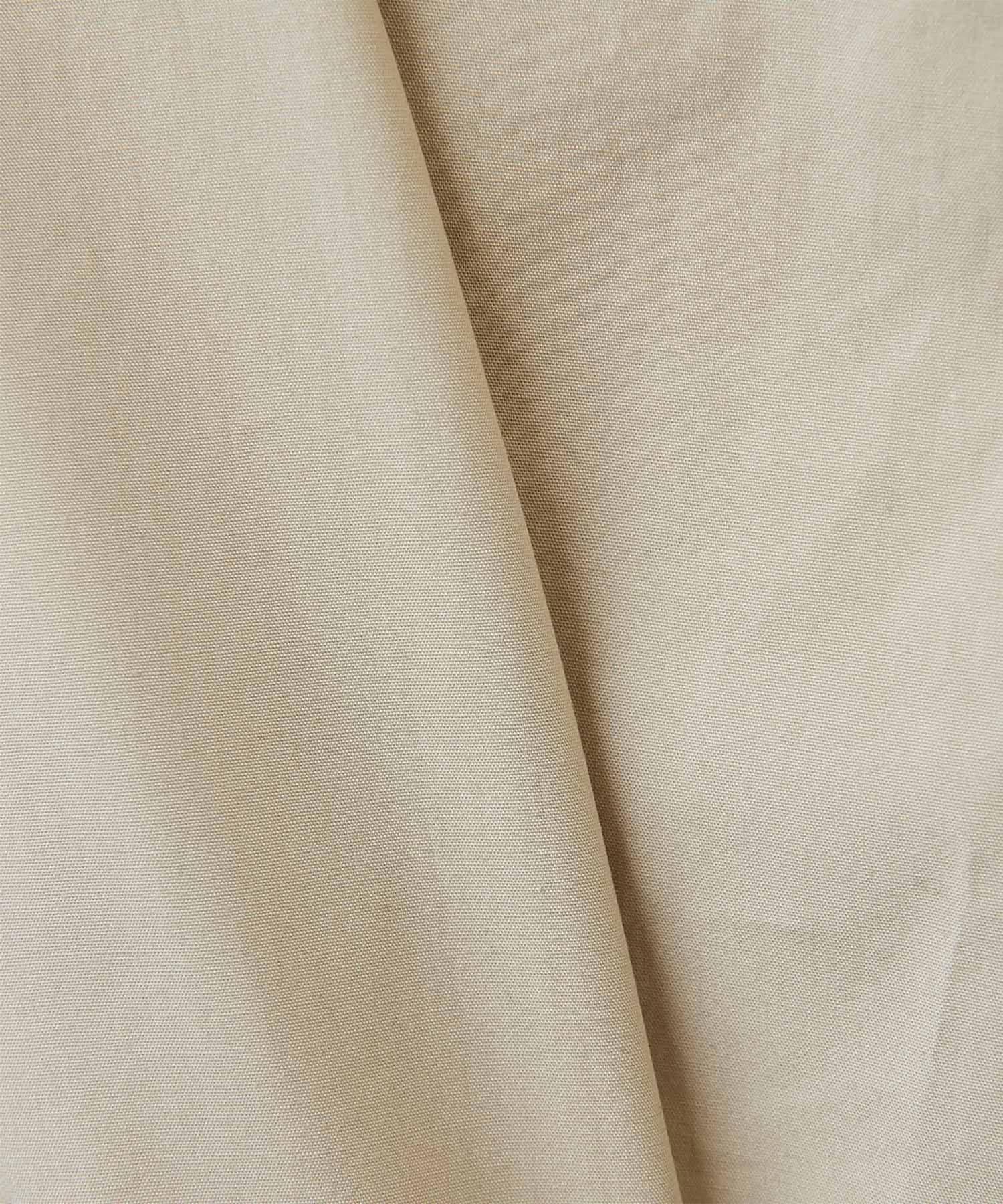 GALLARDAGALANTE(ガリャルダガランテ) ドルマンシャツワンピース【オンラインストア限定商品】
