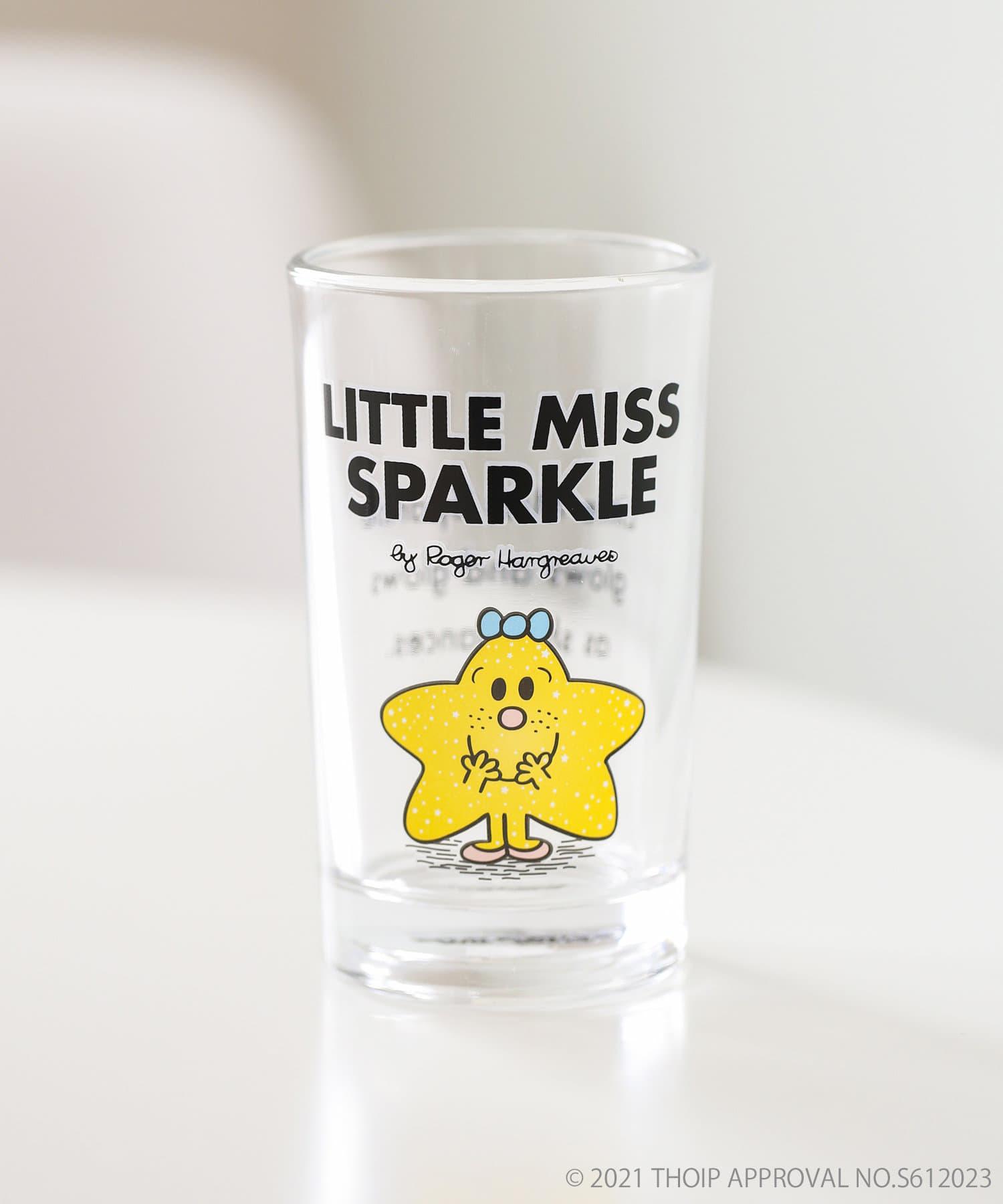 ASOKO(アソコ) ライフスタイル 【MR. MEN LITTLE MISS】グラス その他5