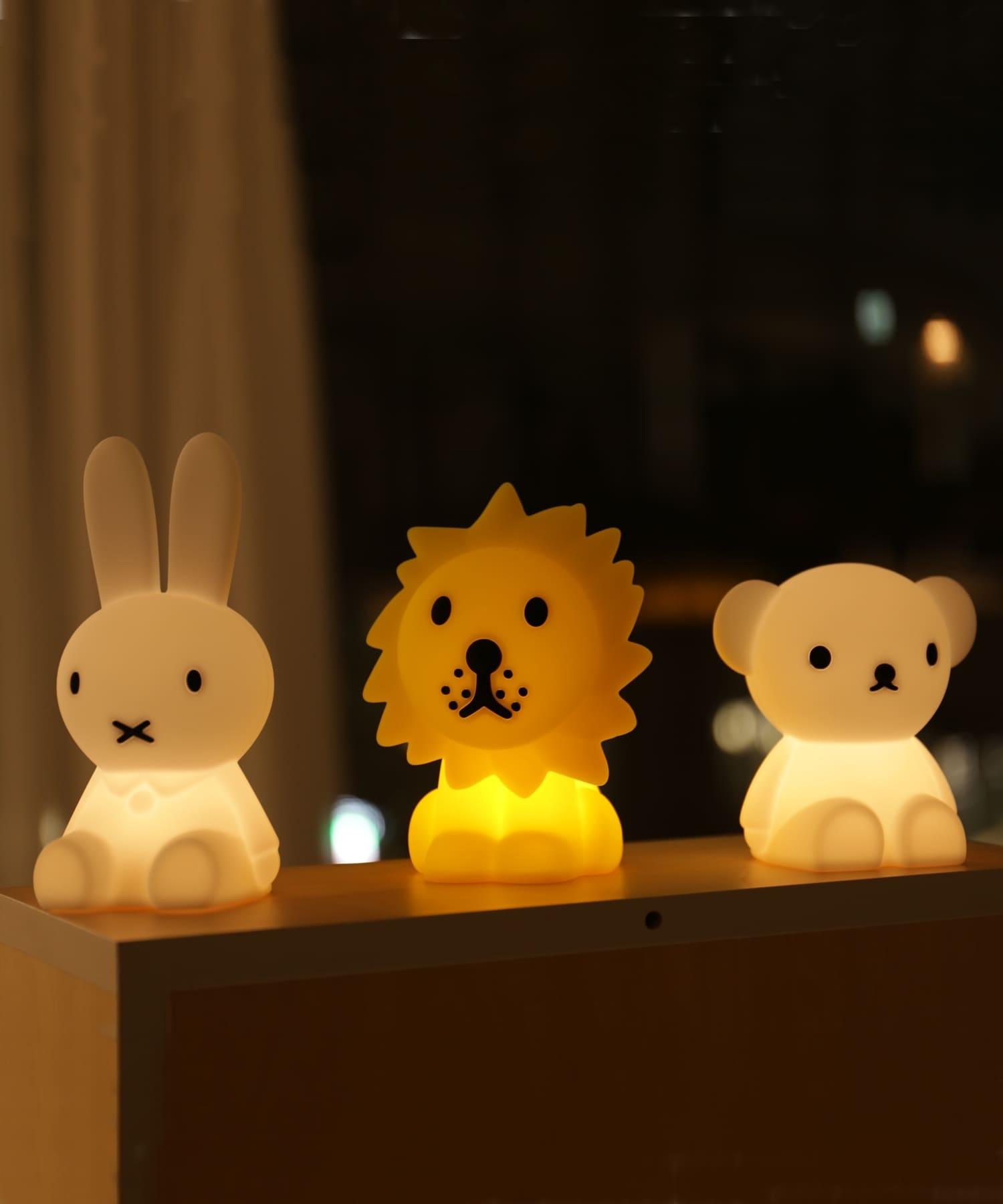 BIRTHDAY BAR(バースデイバー) ミッフィー Bundle of Light