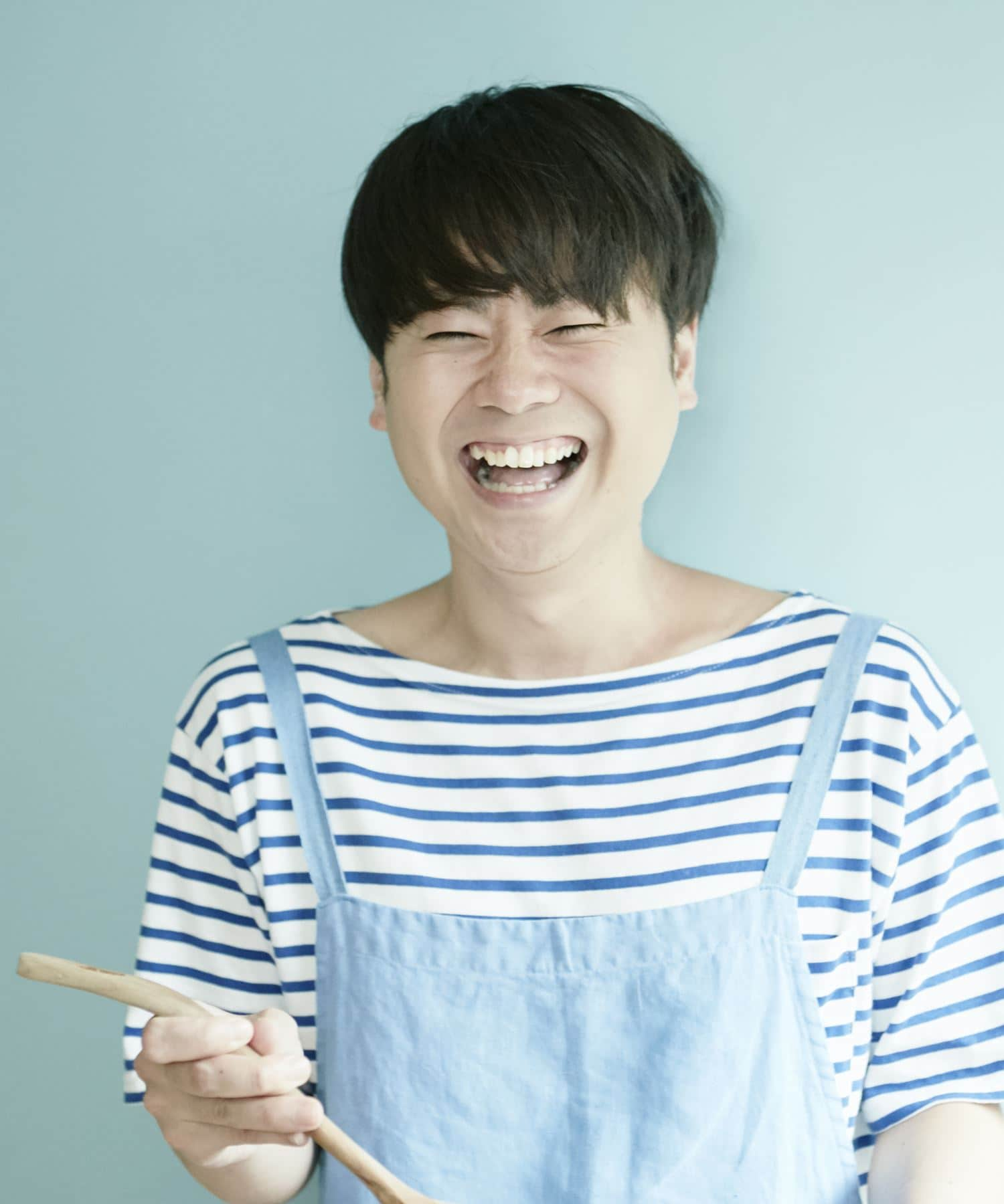 BIRTHDAY BAR(バースデイバー) 【recolte レコルト】 カプセルカッター ボンヌ
