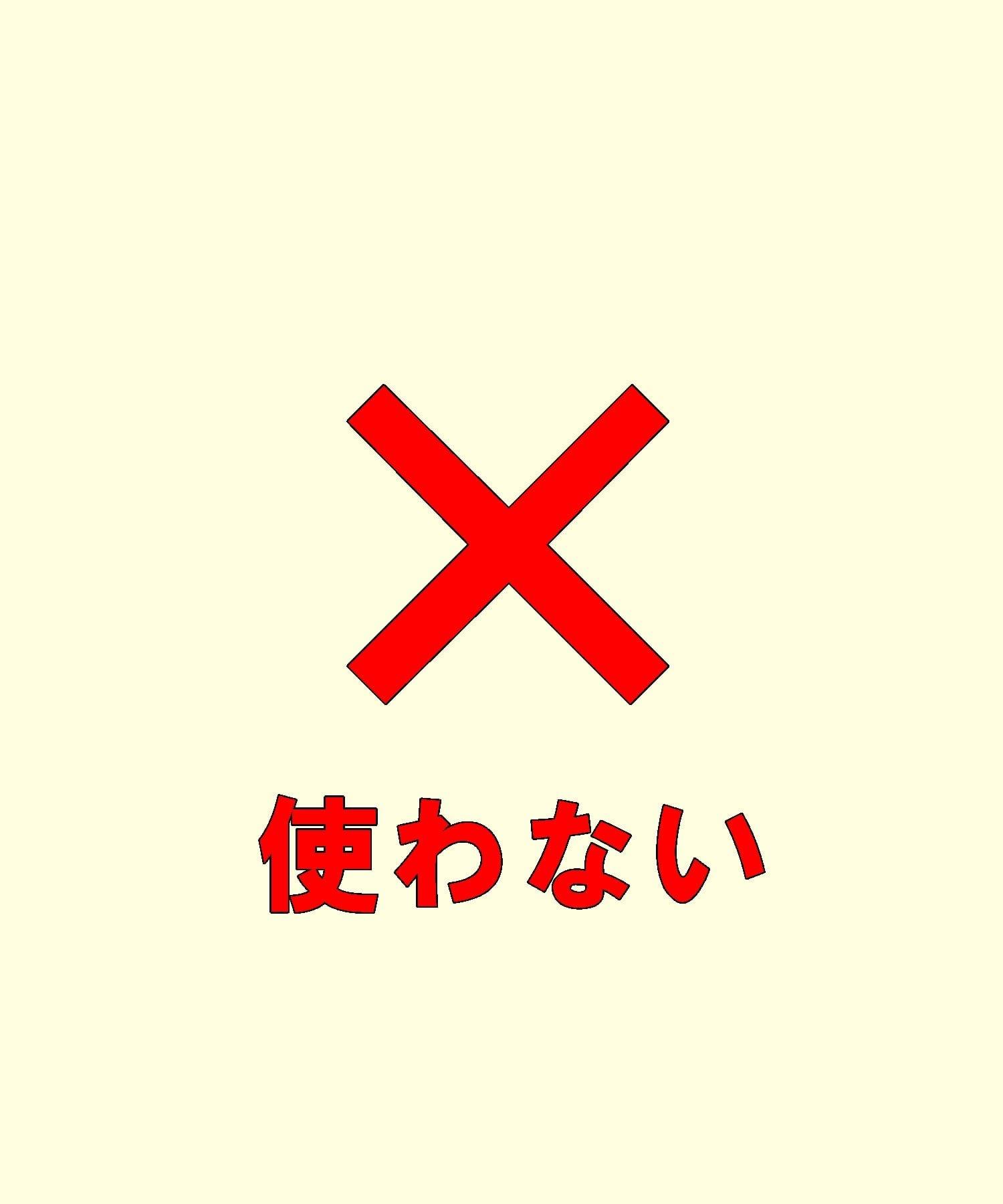 BIRTHDAY BAR(バースデイバー) フラワーブーケ LED ライト /チューリップ/カラー