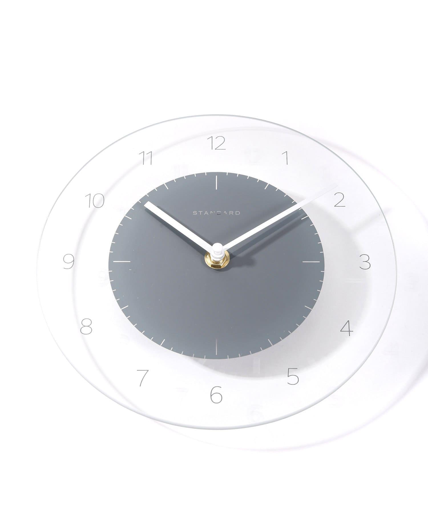 掛け時計 ブランドの画像