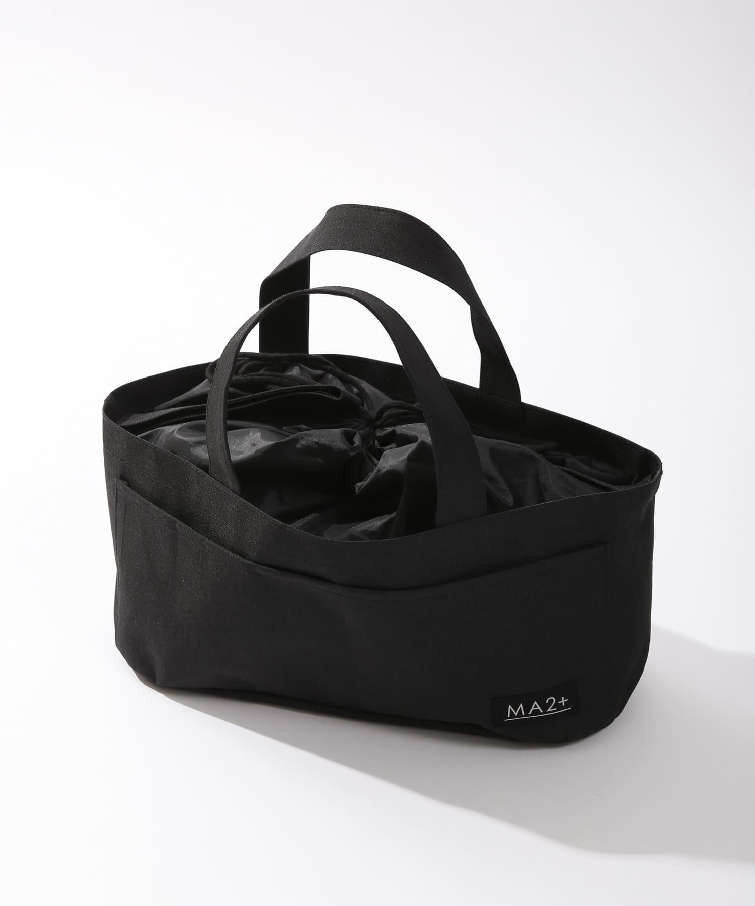 3COINS(スリーコインズ) 【子育て便利グッズ】ベビーカーバッグ