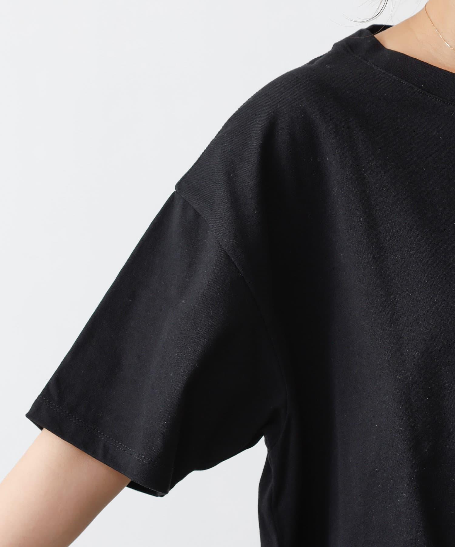 COLONY 2139(コロニー トゥーワンスリーナイン) 【WEB限定デザイン】2139T (Graphic)/半袖Tシャツ