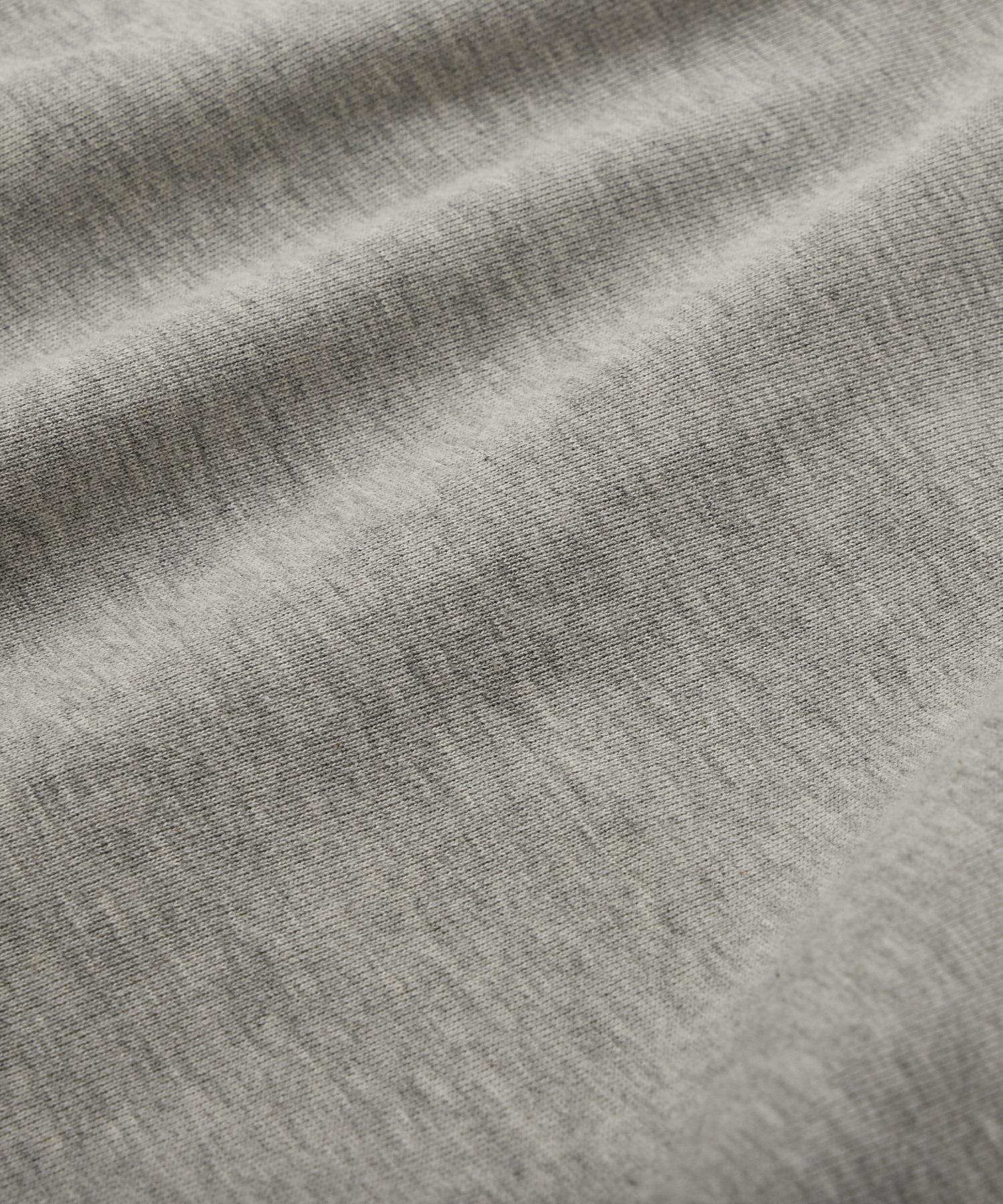 OUTLET premium(アウトレット プレミアム) 【《レイヤードスタイルが楽しめる》手洗い可】裏毛フーディワンピース