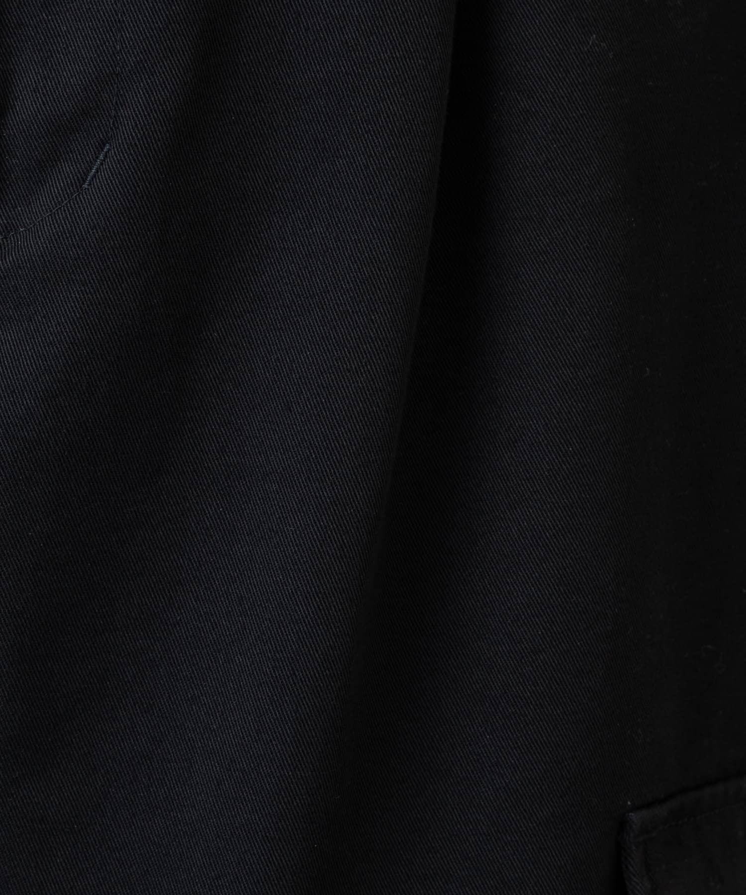 GALLARDAGALANTE(ガリャルダガランテ) サスペンダー付きカーゴパンツ