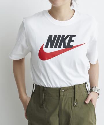 DOUDOU(ドゥドゥ) 【NIKE/ナイキ】 フォーチュラ アイコンS/S Tシャツ