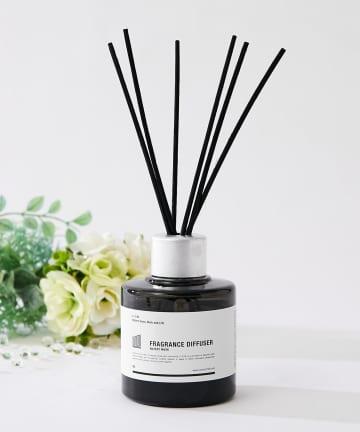 COLONY 2139(コロニー トゥーワンスリーナイン) アロマディフューザー(ウォータリームスクの香り)