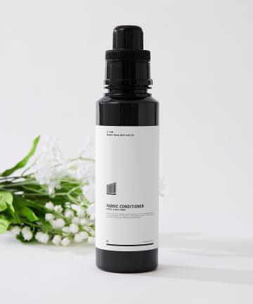 COLONY 2139(コロニー トゥーワンスリーナイン) 柔軟仕上剤(ミュゲ&ホワイトムスクの香り)