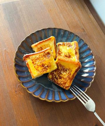 salut!(サリュ) 【おしゃれな和食器】菊皿20cm