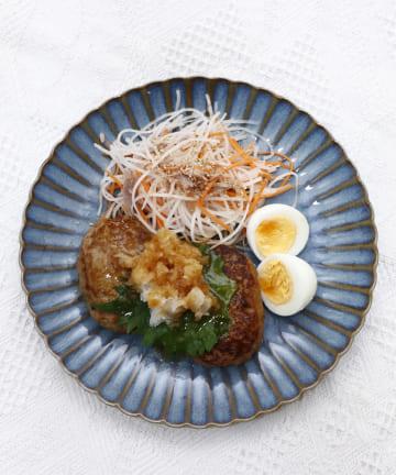 salut!(サリュ) 【おしゃれな和食器】菊皿25cm