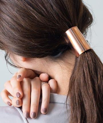 Kastane(カスタネ) VIA Hair cuff