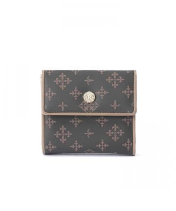 russet(ラシット) 折財布(SO-304)