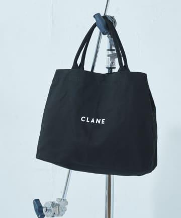 Lui's(ルイス) 【CLANE/クラネ】 MULTI TOTE BAG