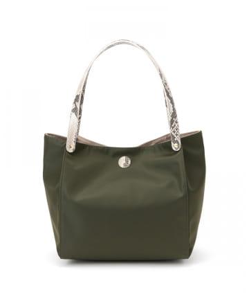 russet(ラシット) 軽量たためるバッグ(CE-982)