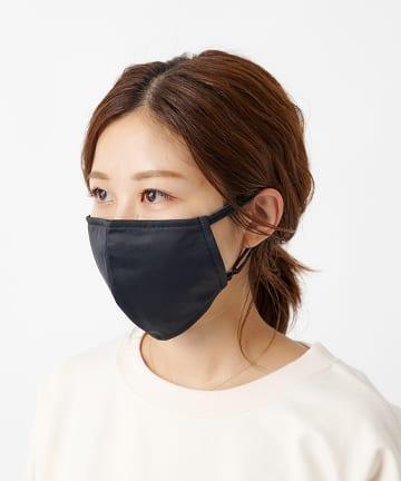 COLONY 2139(コロニー トゥーワンスリーナイン) ウォッシャブルクールタッチマスク/洗えるマスク