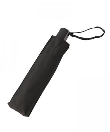 3COINS(スリーコインズ) 自動開閉折り畳み傘