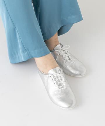 BONbazaar(ボンバザール) 【CROWN】JAZZ Silver