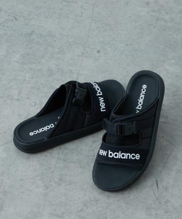 Lui's(ルイス) 【New Balance / ニューバランス】NB SDL330 STRAP