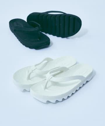 Lui's(ルイス) 【bench/ベンチ】SEASUN SHARK SOLE/シーサンシャークソール