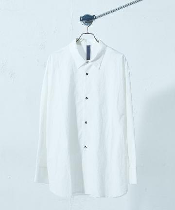 Lui's(ルイス) 【SHINYA KOZUKA/シンヤコヅカ】クラシックシャツ