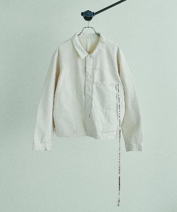 Lui's(ルイス) 【SHINYA KOZUKA/シンヤコヅカ】 as 1st was