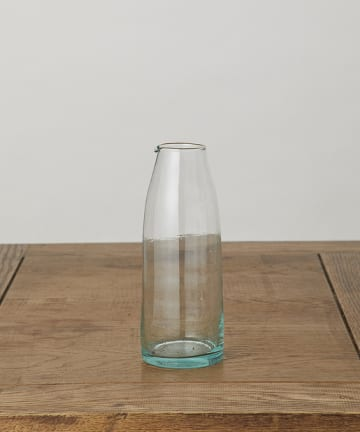 Omekashi(オメカシ) Fatima リサイクルグラス L