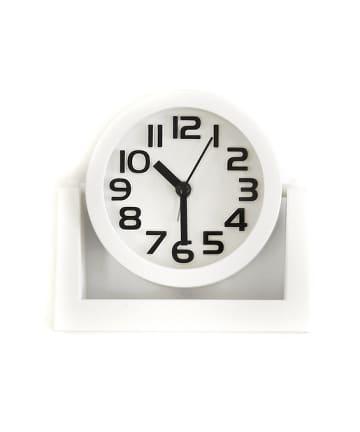 ASOKO(アソコ) 置き型目覚まし時計