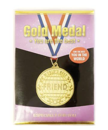 3COINS(スリーコインズ) 【ASOKO】金メダル