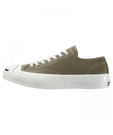 Lui's(ルイス) 【JACK PURCELL® CANVAS】 KAHKI レディース