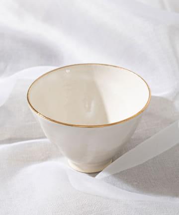 Whim Gazette(ウィム ガゼット) 【ucacoceramics】cafe au lait