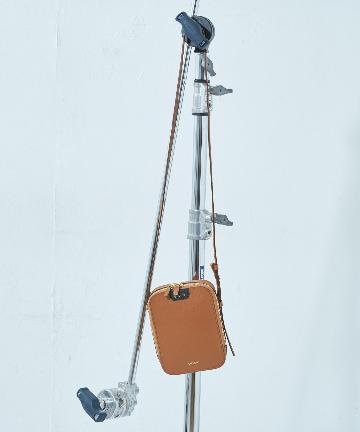 Lui's(ルイス) 【CULLNI/クルニ】SMALL SHOULDER BAG
