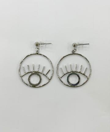 Lattice(ラティス) Eyeピアス