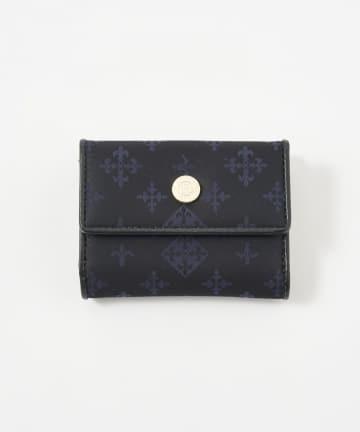 russet(ラシット) 三つ折り財布(SO-305)