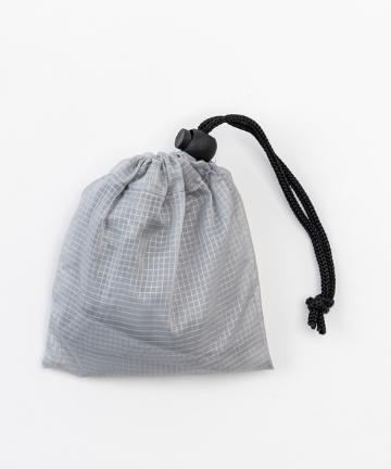 Lattice(ラティス) 10color ECOBAG