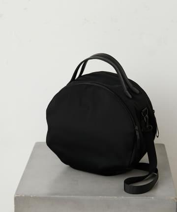 ear PAPILLONNER(イア パピヨネ) 【追加販売】まんまるバッグ L
