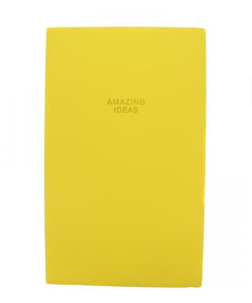 ASOKO(アソコ) アイデアが湧き出るノート