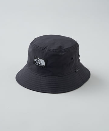 CIAOPANIC(チャオパニック) #【THE NORTH FACE】Camp Side Hat/NN41906