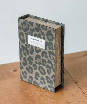 prose verse(プロズヴェール) 【Lサイズ】ブックボックス